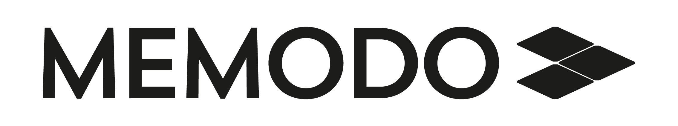 Memodo Speichertage