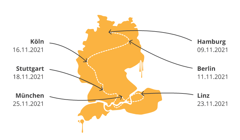Memodo_Speichertage_2021_Termine_Location_Karte