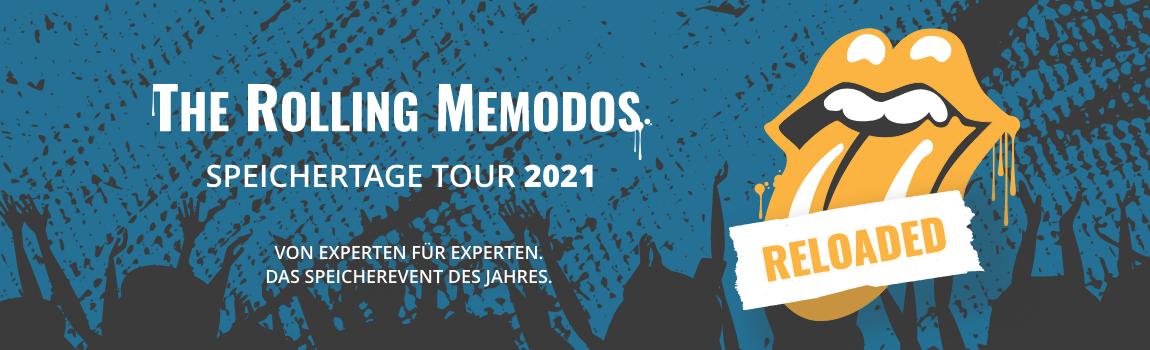 Memodo_Speichertage_2021_kostenlos_anmelden_Banner_Landingpage